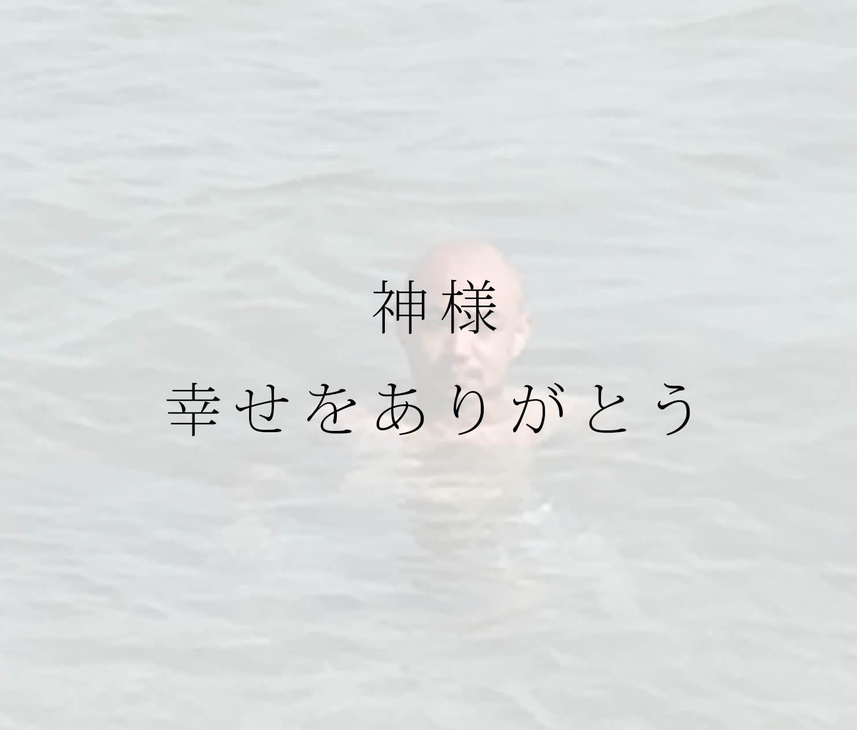 20160802-06-05